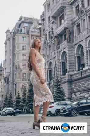 Фотограф Йошкар-Ола