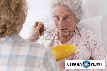 Возьму себе заботы пенсионера в обмен на жилье Севастополь