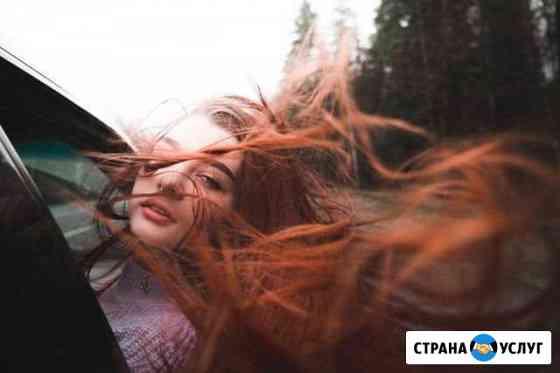 Фотограф, ретушер Иваново и область Иваново
