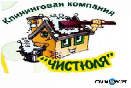 Моем окна, балконы, чистим ковры и мебель Саяногорск