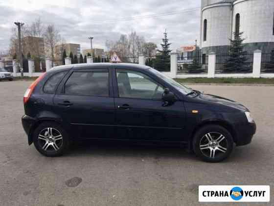 Автоинструктор, Инструктор по вождению Смоленск
