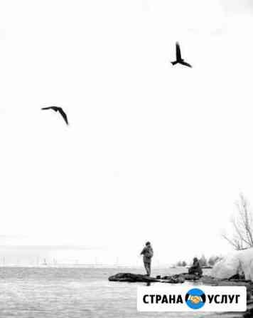 Фотограф Сургут Сургут