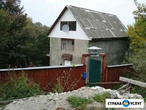 Приму строительный мусор Брянск