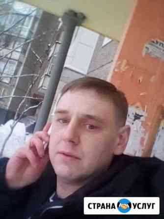 Ремонт телефонов,планшетов Йошкар-Ола