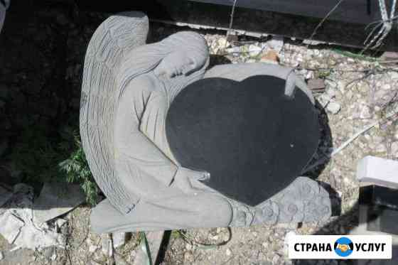 Памятник Изготовление Памятников, Облицовка Волгоград