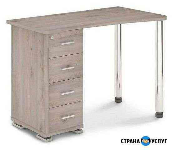 Мебель и интерьер Чита