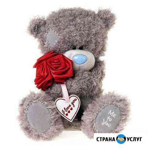 Авторские стихи и поздравления Владимир