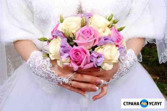 Видеосъёмка свадеб,юбилеев и детских праздников Чебоксары