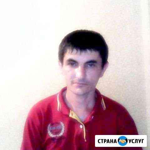 Сдача дома Каспийск