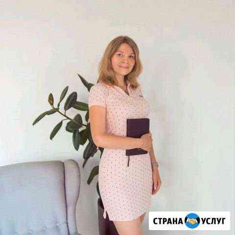 Контент маркетолог и копирайтер Владимир