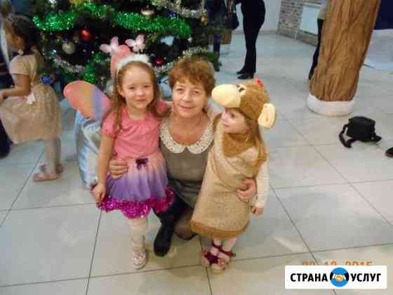 Педагог-психолог Петрозаводск