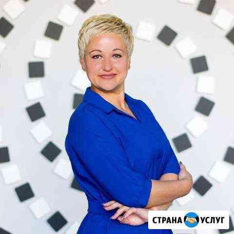 Свадебный и семейный фотограф Иваново