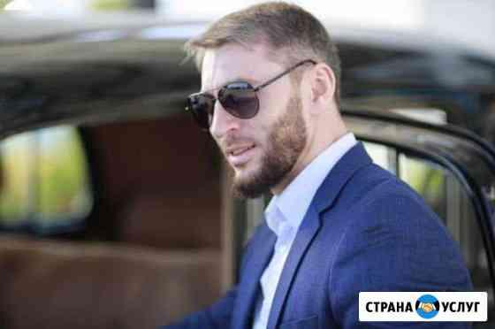 Автоюрист Грозный