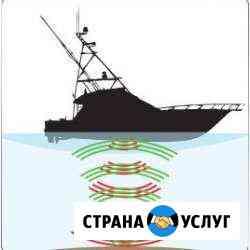 Услуги по подбору эхолокационного оборудования Нижний Новгород