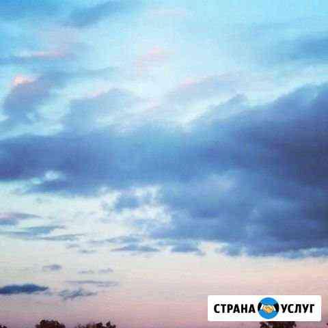 Ваша реклама в сторис на аккаунте evaabda в инстаг Нижний Новгород