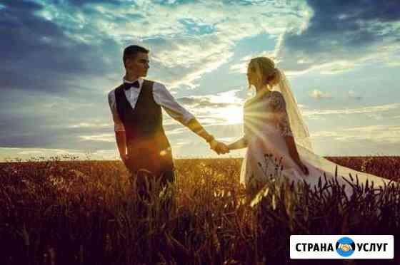 Фотограф во Владимире Владимир