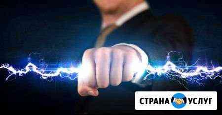 Техническое обслуживание Рыбинск