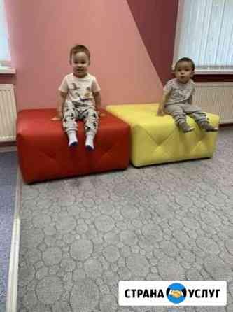 Частный детский сад Ясли мини садик Екатеринбург