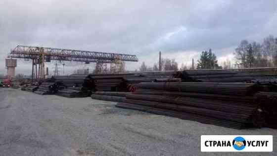 Аренда склада и ответственное хранение продукции Полевской