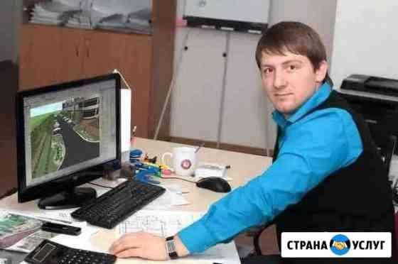 Ремонт комп. Ремонт ноутбуков Установка Windows Томск