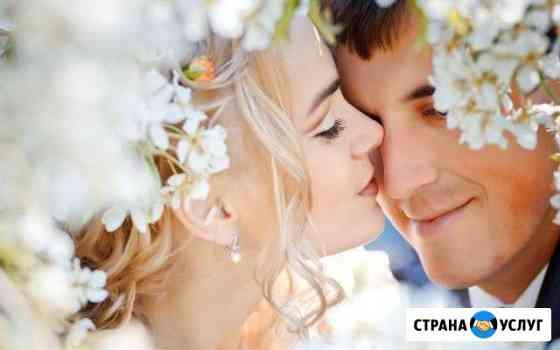 Видеограф Фотограф Видеосъемка Рузаевка