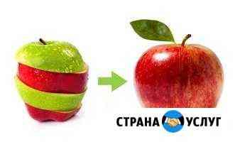 Исправление и доработка сайтов Хабаровск