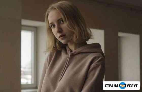 Фотограф Иваново