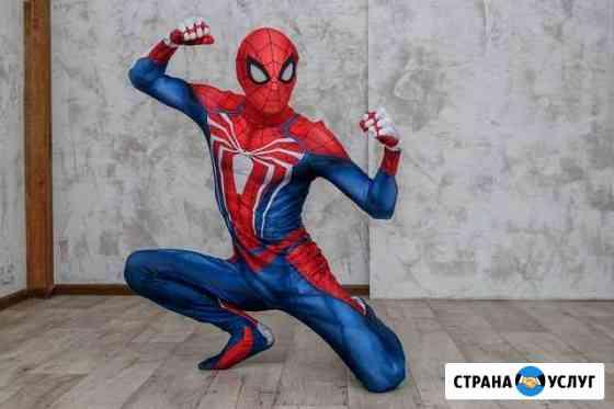Детские праздники Хабаровск. Аниматоры и шоу Хабаровск