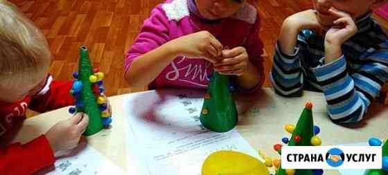 Подготовка к школе/ Репетитор начальных классов Нижний Новгород