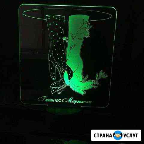 Рамки сувениры Грозный