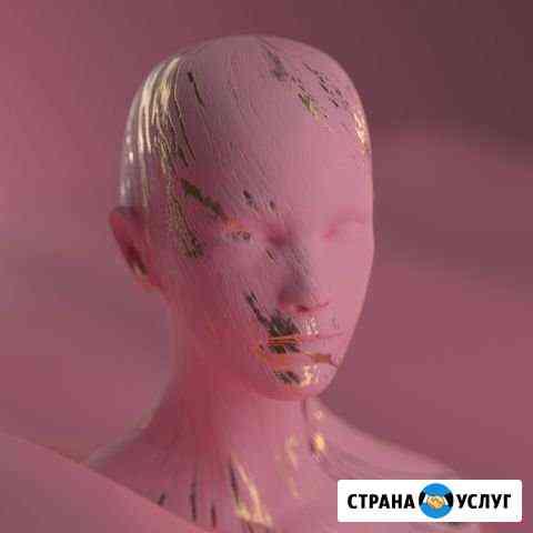 Универсальный графический дизайнер Петрозаводск