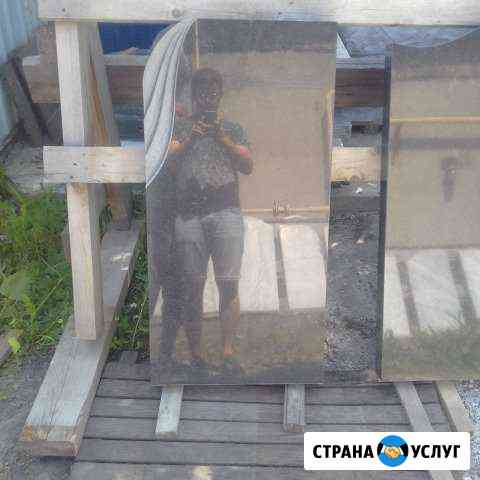 Памятники мрамор, гранит Барнаул