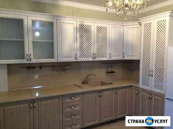 Мебель Владикавказ