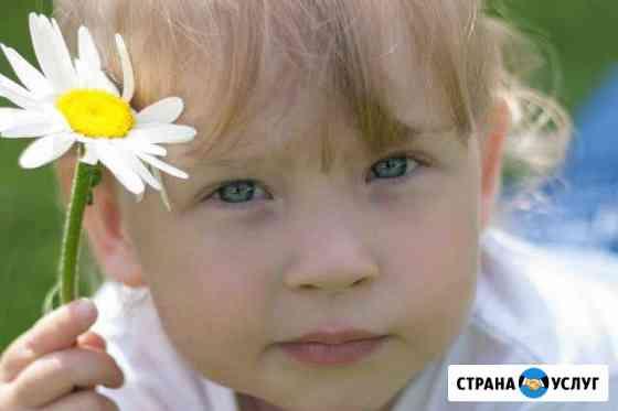Детский фотограф Ижевск