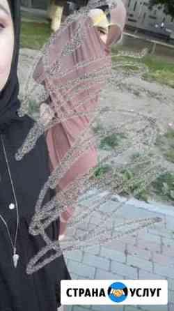 Видео фото Назрань