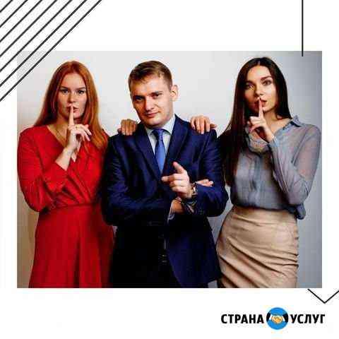 Представительство в суде Кострома