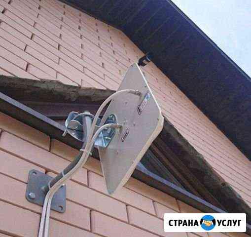 Безлимитный интернет на дачу, в загородный дом Петрозаводск