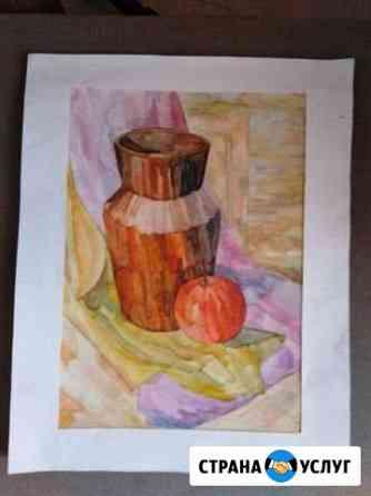 Рисую и расписываю доски на заказ Томск
