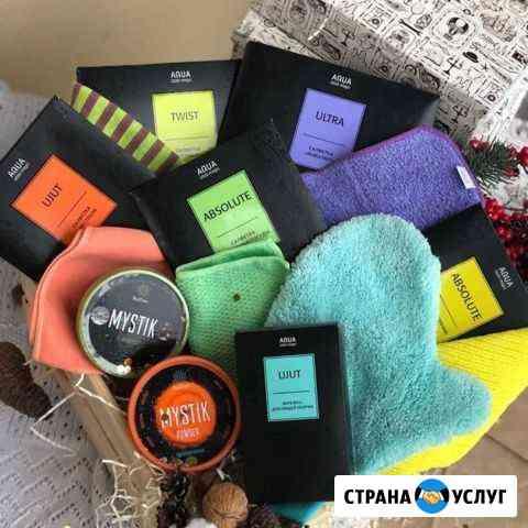 Продвижение интернет - магазина Якшур-Бодья