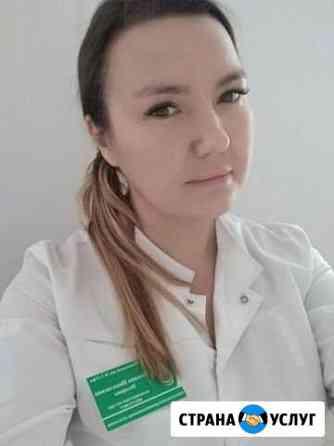 Сидела с медицинским образованием Уфа