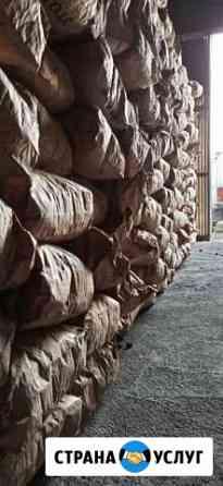 Уголь древесный шашлык шаурма Грозный