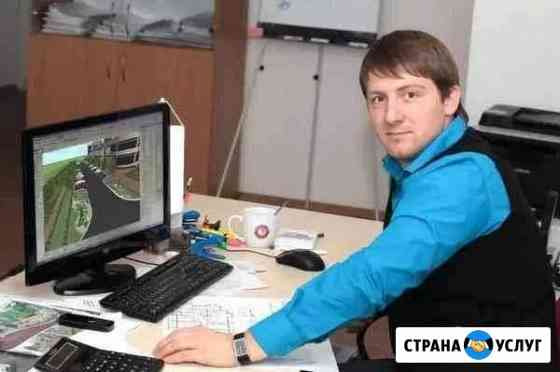 Ремонт комп. Ремонт ноутбуков Установка Windows Оренбург