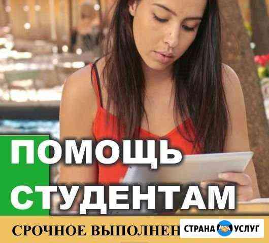 Оформление отчета по практике Петрозаводск