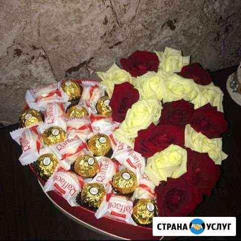 Подарки на заказ Псков Псков
