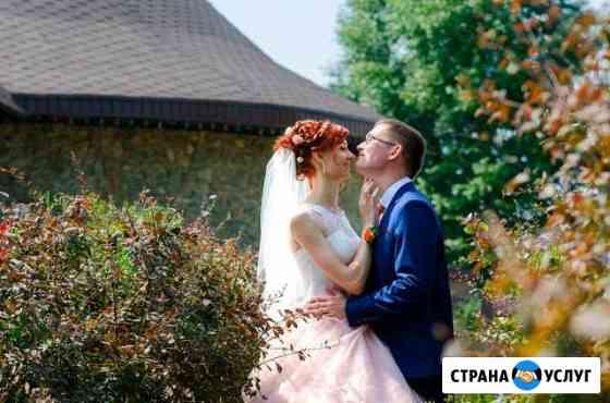 Свадебный фотограф Саранск, Мордовия Саранск
