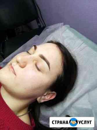Перманентный макияж Нижний Новгород