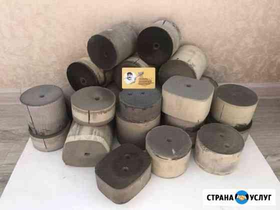 Скупка Приём б/у Катализаторов, сажевых фильтров Брянск