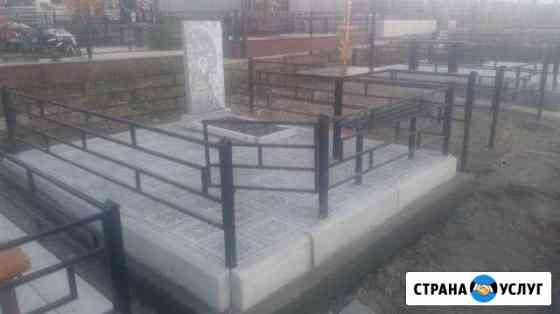 Изготовление памятников Пятигорск