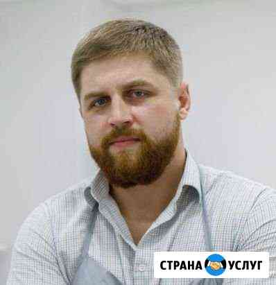 Частный Мастер Ремонт Компьютера и Ноутбука Великий Новгород