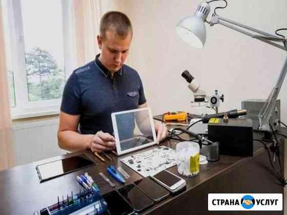 Ремонт Компьютеров Ноутбуков Установка Windows Нижний Новгород
